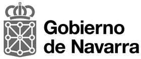 gob-navarra