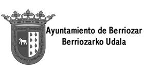 ayto-berriozar