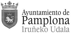 ayto-pamplona
