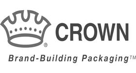 crown-bevcan
